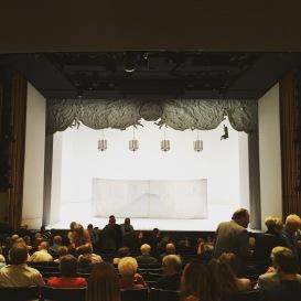 シラー劇場