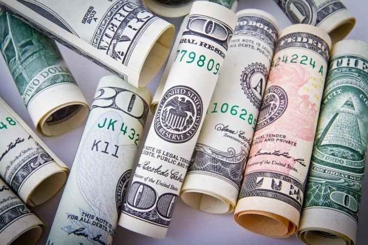 事前の外貨両替不要!の海外で役立つカード「Sony bank wallet(ソニーバンクウォレット)」