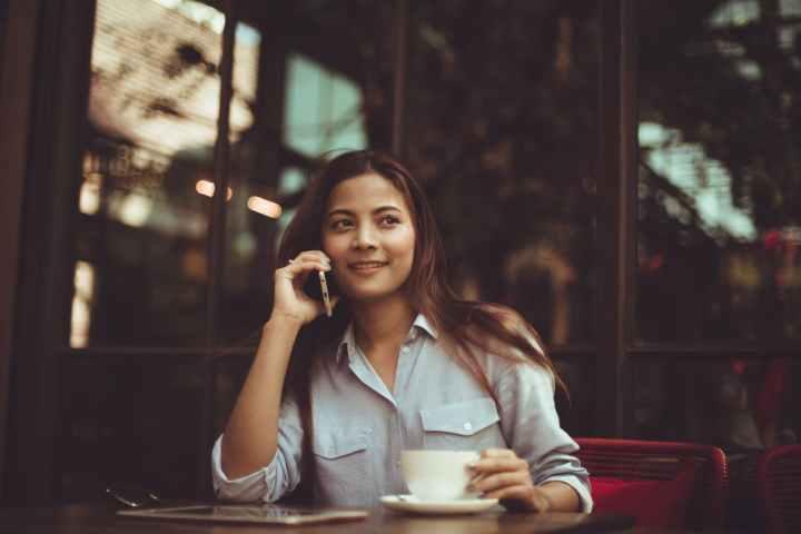 [中欧2018] 楽天モバイル(docomo系MVNO)で電話転送を設定せずに海外に出てしまった時の対応【改訂版】
