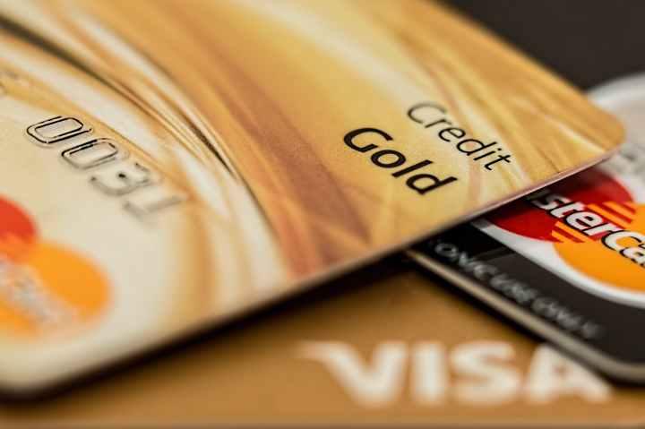 JQエポス入会7ヶ月でJQエポスゴールドカードへの交換をしてみた